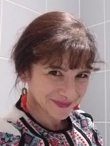 Dr Tsiala BERNARD