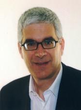 Dr Sylvain HUILLE