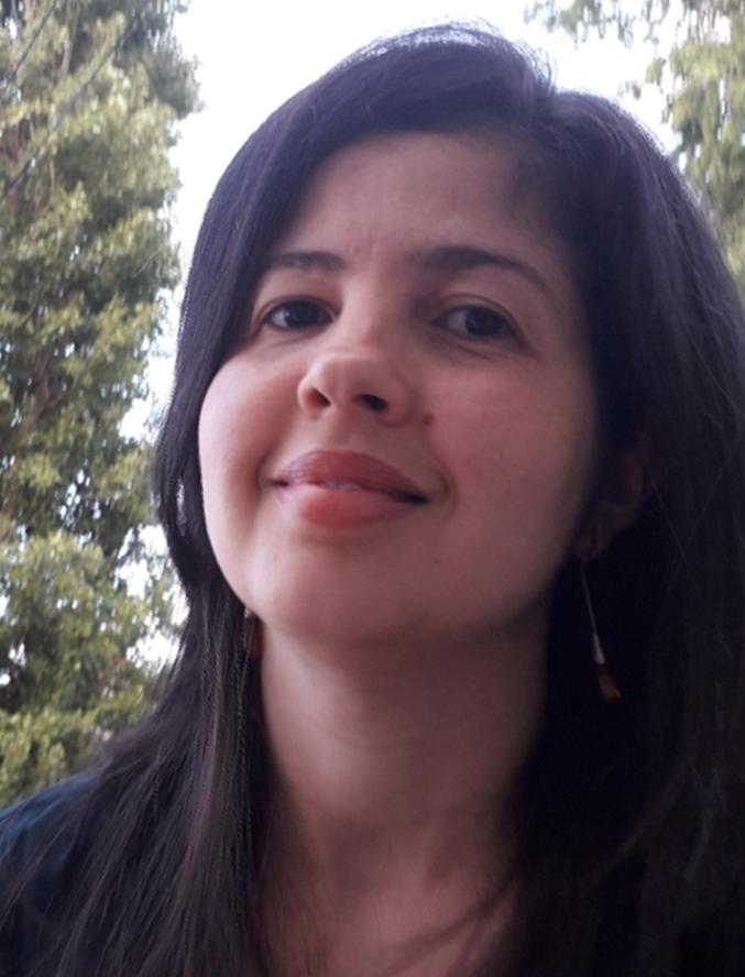 Dr Amanda ANDRIOLA SILVA (BRUN)